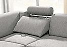 ADA-trendline-Sitzgruppe-6254_2-1200x850