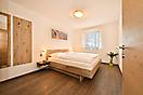 Schlafzimmer 2016 03