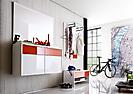 multicolor-gloss-galerie-06