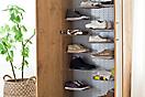 multicolor-shoes-galerie-05