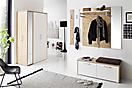 multicolor-wood-galerie-06